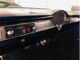 Picture of '55 Bel Air - Q9TU