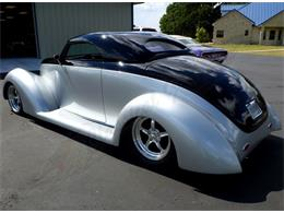 Picture of '39 Roadster - Q9TY