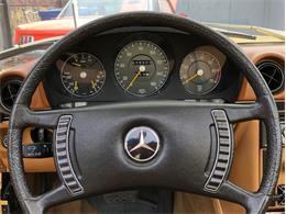 Picture of '72 350 - Q5EI