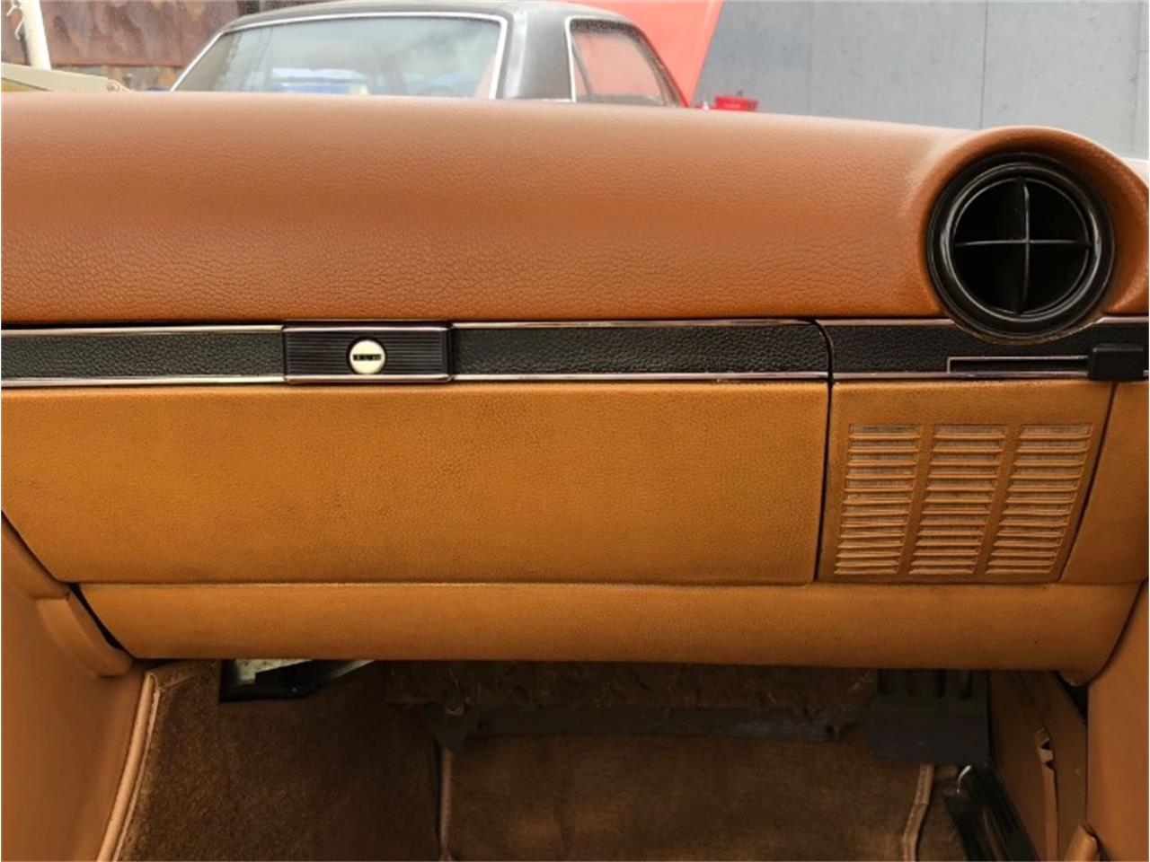 Large Picture of '72 350 - Q5EI