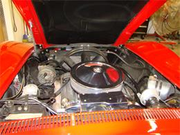 Picture of '71 Corvette - Q5T1
