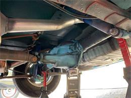 Picture of '54 Bel Air - Q9UA