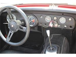 Picture of '65 Sprite located in La Verne California Offered by American Classic Cars - Q9UC