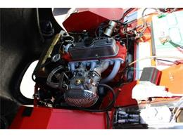 Picture of '65 Austin-Healey Sprite - $12,900.00 Offered by American Classic Cars - Q9UC