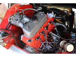 Picture of Classic '65 Sprite - $12,900.00 Offered by American Classic Cars - Q9UC