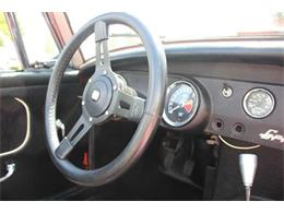Picture of '65 Austin-Healey Sprite located in California - $12,900.00 Offered by American Classic Cars - Q9UC