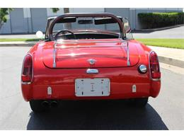 Picture of '65 Sprite located in California Offered by American Classic Cars - Q9UC