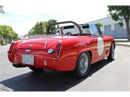 Picture of '65 Sprite - Q9UC