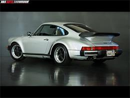 Picture of 1989 Porsche 911 Offered by NBS Auto Showroom - Q9VO