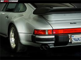 Picture of 1989 Porsche 911 - $160,000.00 Offered by NBS Auto Showroom - Q9VO