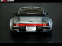 Picture of '89 Porsche 911 located in California Offered by NBS Auto Showroom - Q9VO