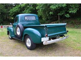 Picture of '53 Pickup - Q5T9