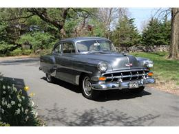 Picture of 1954 Bel Air Offered by a Private Seller - Q5TA