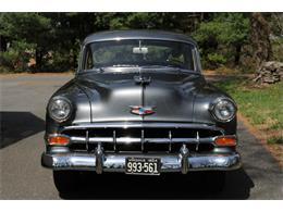 Picture of Classic 1954 Bel Air - $22,500.00 Offered by a Private Seller - Q5TA