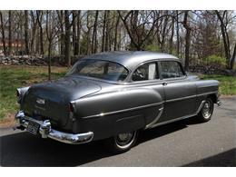 Picture of Classic '54 Bel Air - $22,500.00 - Q5TA