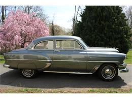 Picture of Classic '54 Bel Air located in Virginia - Q5TA