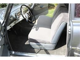 Picture of Classic '54 Bel Air Offered by a Private Seller - Q5TA