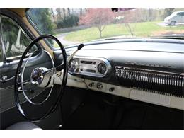 Picture of '54 Chevrolet Bel Air located in Winchester Virginia - $22,500.00 - Q5TA