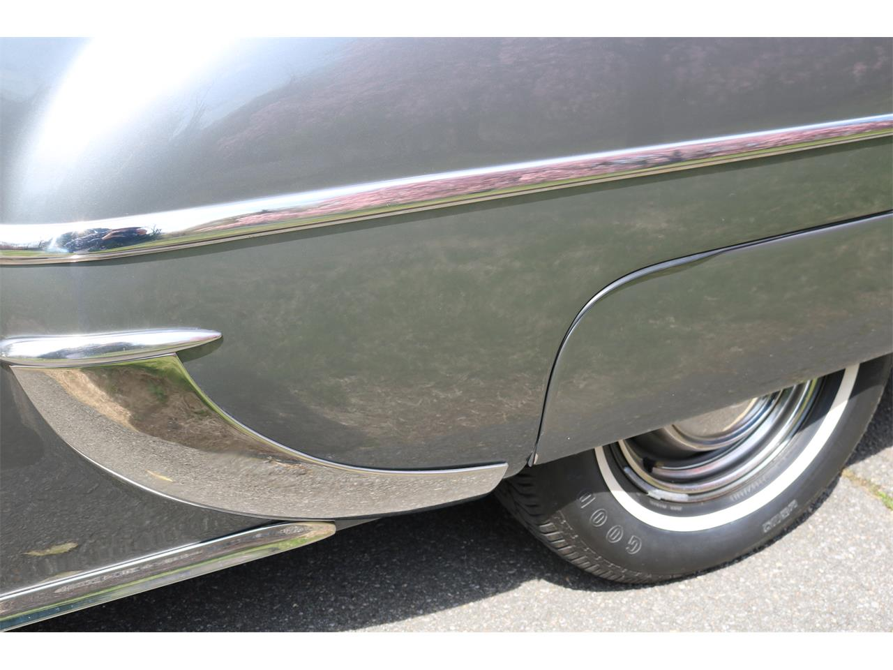 Large Picture of 1954 Bel Air located in Virginia - $22,500.00 - Q5TA