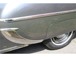 Picture of '54 Chevrolet Bel Air - $22,500.00 - Q5TA