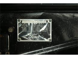 Picture of '51 F1 - Q9X4