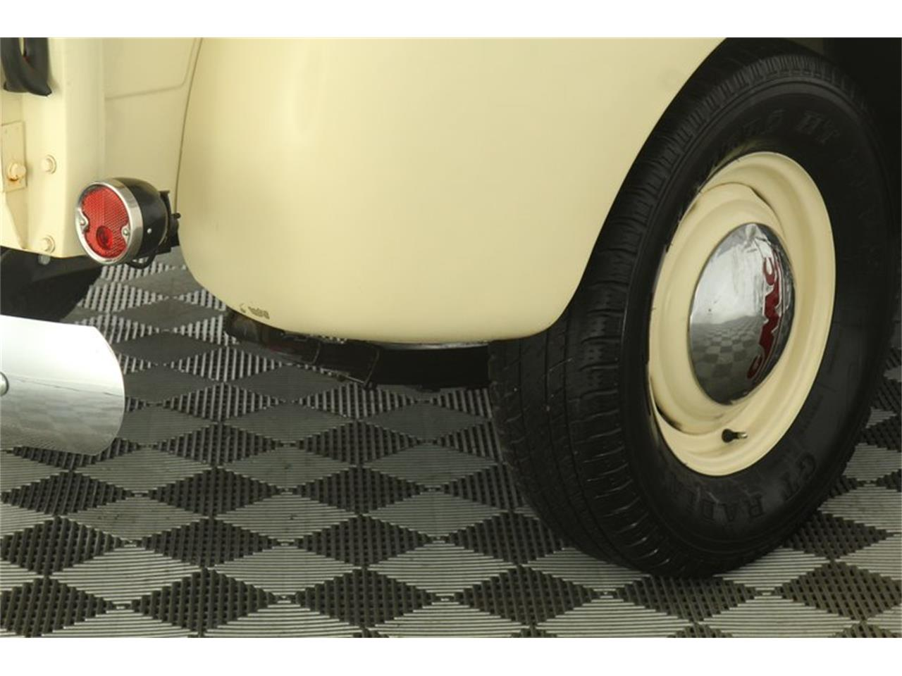 Large Picture of '54 Pickup - Q9X9