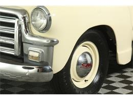 Picture of '54 Pickup - Q9X9
