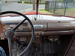 Picture of Classic '46 Pickup located in Tacoma Washington Auction Vehicle - Q5TC