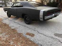 Picture of '69 Charger - Q9XS