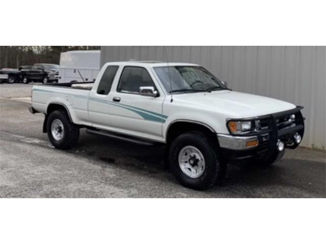 Picture of 1994 Toyota SR5 - Q9XW
