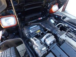 Picture of '93 Corvette C4 - Q9XZ