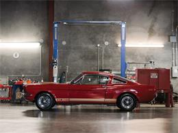 Picture of '66 GT350 - Q9Z3