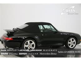 Picture of '95 911 - Q9Z6