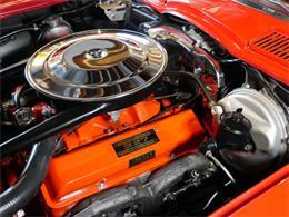 Picture of '64 Corvette Stingray - Q9ZH