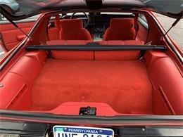 Picture of '91 Camaro Z28 - Q9ZT