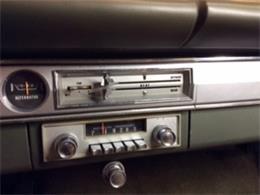Picture of '66 Barracuda - QA0S