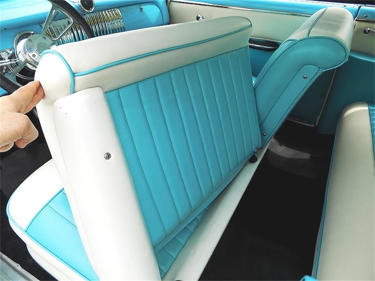 Large Picture of '52 Deluxe - QA0U