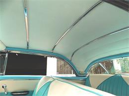Picture of '52 Deluxe - QA0U