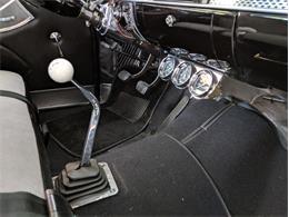 Picture of '55 Bel Air Nomad - QA0X