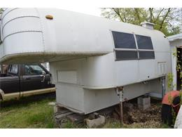 Picture of '75 Recreational Vehicle - QA15
