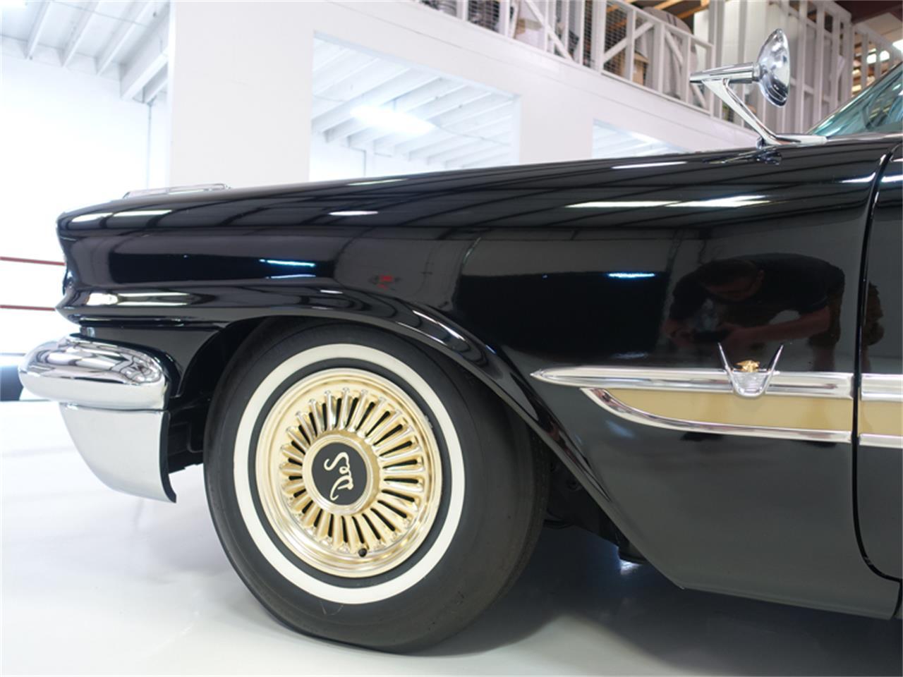 Large Picture of '57 Adventurer - QA1L
