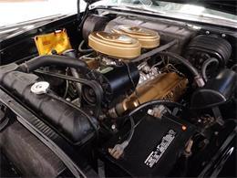 Picture of '57 Adventurer - QA1L
