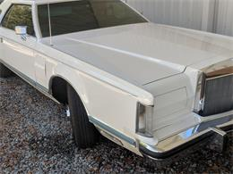 Picture of '78 Continental Mark V - QA1W