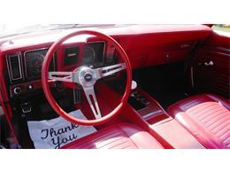 Picture of '69 Camaro - QA1Y