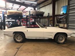 Picture of '63 Corvette - Q5TT