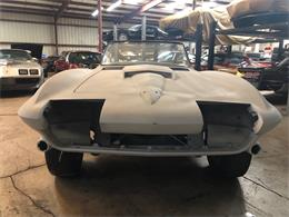 Picture of '63 Corvette - $24,900.00 Offered by Trans Am Specialties of Florida - Q5TT