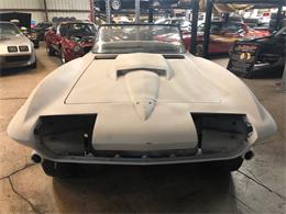 Picture of Classic '63 Chevrolet Corvette Offered by Trans Am Specialties of Florida - Q5TT