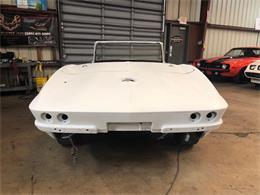 Picture of Classic 1963 Chevrolet Corvette - Q5TT