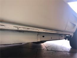 Picture of '63 Corvette - $24,900.00 - Q5TT