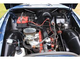 Picture of '66 122 - Q5TU